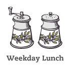 lunch_smaller